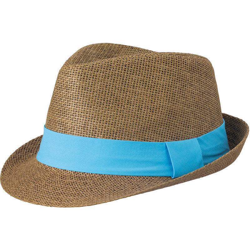 chapeau publicitaire en papier chapeaux publicitaires personnaliser kelcom kelcom. Black Bedroom Furniture Sets. Home Design Ideas