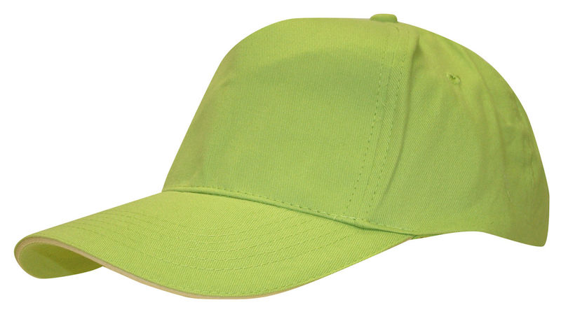 casquette broderie - casquette personnalisee