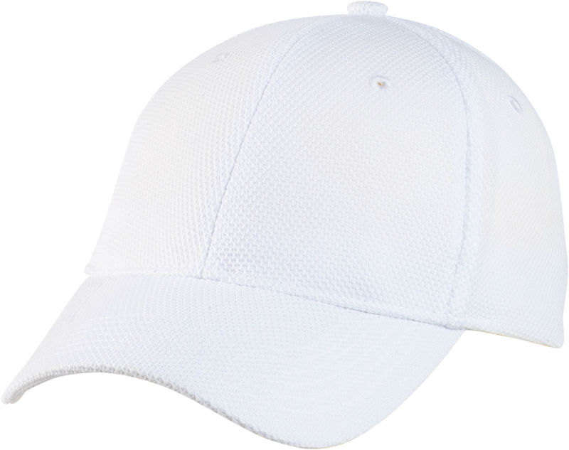 casquette personnaliser luxe - casquette personnalisee