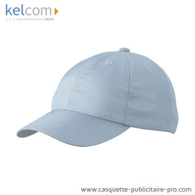 Couvre chef personnalisable - casquette personnalisee