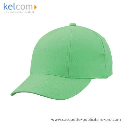Couvre chef pub - casquette personnalisee