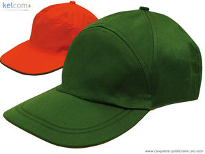 Casquette-chasse-reversible-vert_foret-orange_frost